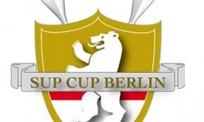 Offene Berliner SUP Meisterschaften