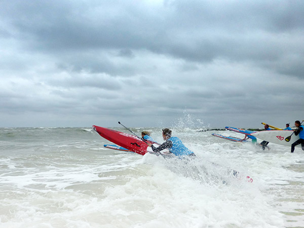 SUP_Race_Sylt