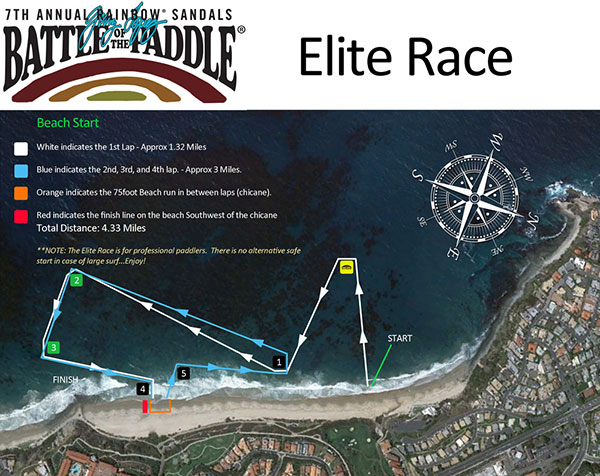 battle-of-the-paddle-elite-race-course-map
