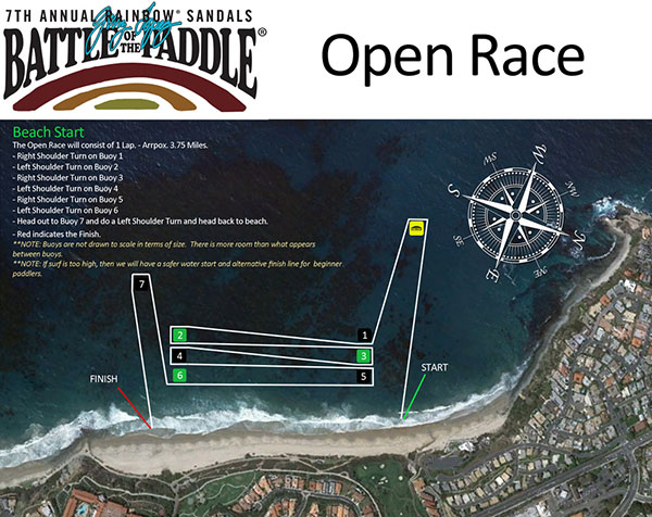 battle-of-the-paddle-open-race-course-map