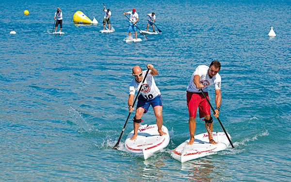 bic-one-design-sup-race-prerow