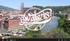 Stand Up World Challenge Bilbao – Videos