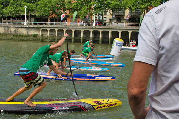 casper_steinfath-sup-race-start