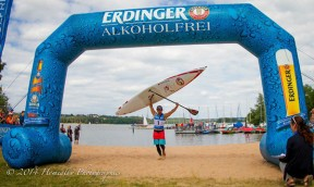LOST MILLS INTERNATIONAL SUP RACE 2014 – Resultate – UPDATE