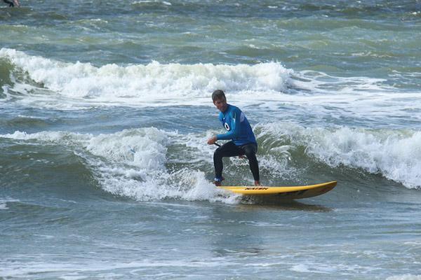 fritjof-sach_sup_surf_sylt