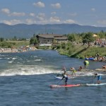 payette-river-games-2014