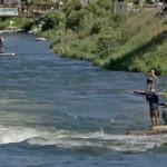 payette-river-games-mit-peter-bartl