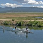 slater-trout-leading-the-river-sup-sprint-race