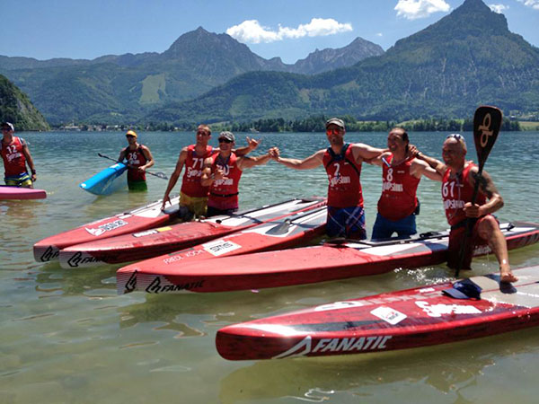 sup-alps-trophy-wolfgang-see