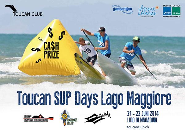 toucan-SUP-Days-Lago-Maggiore