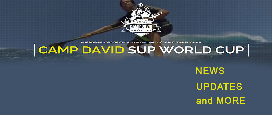 Camp-David-SUP-World-Cup-banner-1