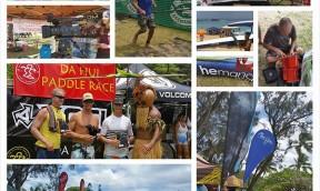Da Hui Downwind Race Oahu – Resultate