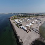 Eventgelaende-SUP-Worldcup-2014