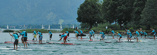 German-SUP-Trophy-Terrassenhof-Cup