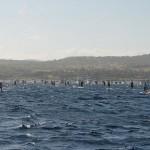Die Armada