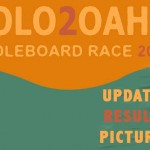 Molokai2Oahu 2014 – Updates – Results – Pictures