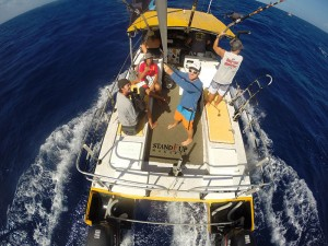 Molokai2Oahu_Mediaboat