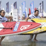 SUP-Racestart-SUP-World-Cup-2014