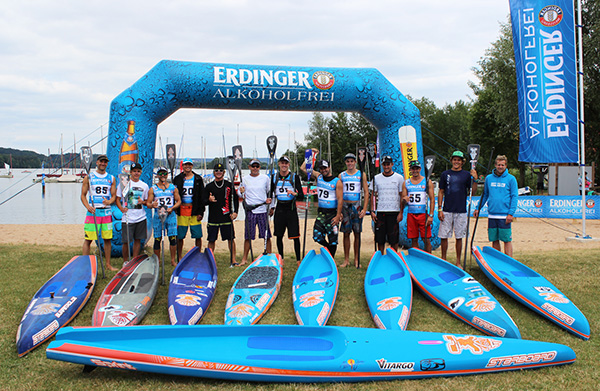SUP-Team-Starboard-Lost-Mills-SUP-Race