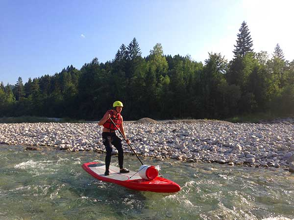 river-sup-in-deutschland
