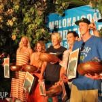 winners_molokai2oahu2014