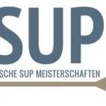 Deutsche SUP Wave Meisterschaft mit neuer Location
