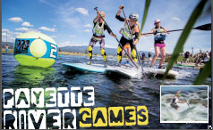 Payette-River-Games