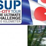 SUP 11-City Tour 2014 Updates und News – Die Sieger
