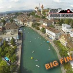 SUP Tour Schweiz – Das Finale