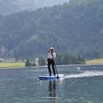 SUP Alps Trophy Engadin – News und Resultate