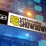 The Ultimate SUP Showdown – Das Medien Spektakel