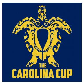 Carolina-Cup