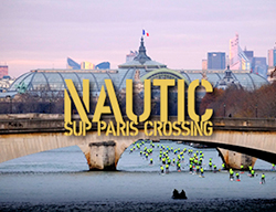 Nautic-SUP-Paris-Crossing