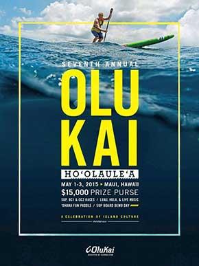 Olukai-Hoolauea-2015