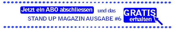 Stand-UP-Magazin-ABO-Banner600