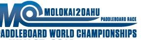 Molokai2Oahu 2017 Die Teilnehmer