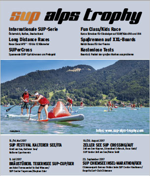 sup-alps-trophy-2017