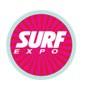 surf-expo-logo