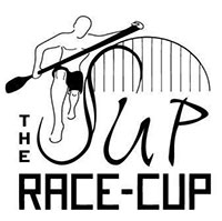the-sup-race-cup