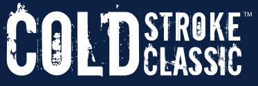 Cold-Stroke-Classic-Logo