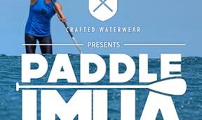 paddle IMUA 2018 Resultate