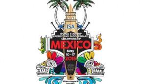 ISA SUP Weltmeisterschaften Die Teams