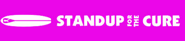 stand-up-for-the-cure-logo