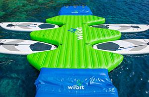 wibit-sup-dock