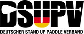 Der Deutsche SUP Verband – Ein Statement