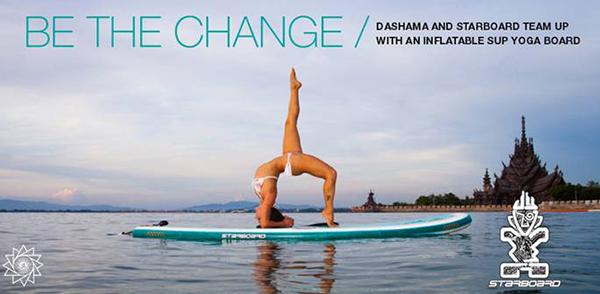Dashama_SUP_Yoga