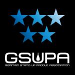DM SUP Wildwassermeisterschaft – GSUPA 4 Star