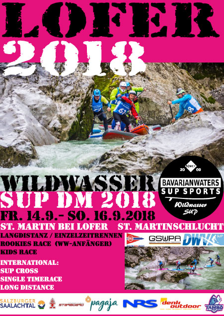 German-SUP-Wildwasser-Meisterschaften-2018