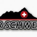 SUP Tour Schweiz Alle Infos