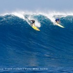 chuck-patterson-peahi